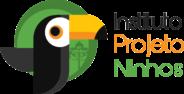 Projeto Ninhos
