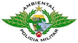 policiaambientalRedimensionado