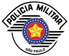 policiamilitarRedimensionado